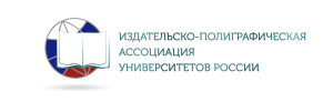 logotip_утв_нов-02